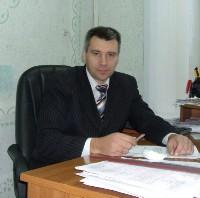 Организация личного труда руководителя школы